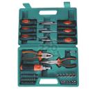 Набор инструментов универсальный STURM! 1040-02-SS7