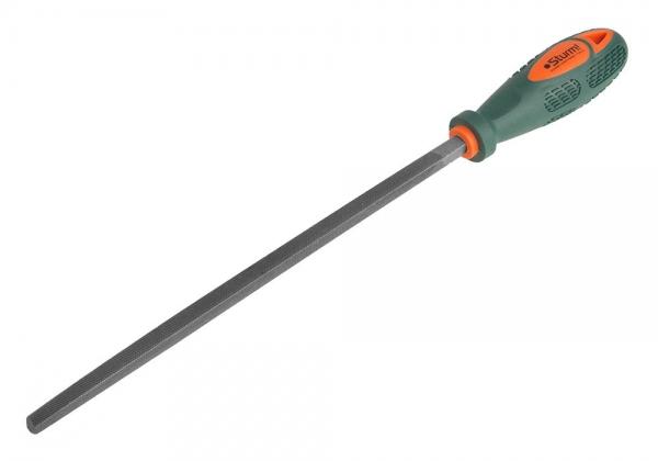 Напильник по металлу Sturm! 1050-01-s25 напильник 250 мм sturm 1050 01 hr250