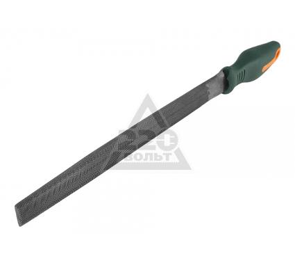 Напильник по металлу полукруглый STURM! 1050-02-HR250