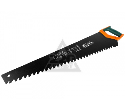 Ножовка по газобетону ручная STURM! 1060-06-65
