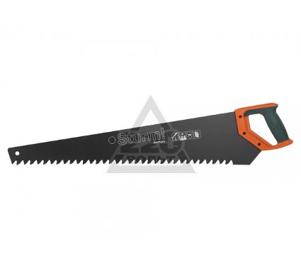 Ножовка по газобетону ручная STURM! 1060-06-70