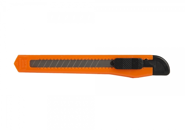 Нож строительный Sturm! 1076-01-p3 точило sturm 1076 05 bg2
