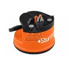 Точилка для ножей STURM! 1076-05-BG2
