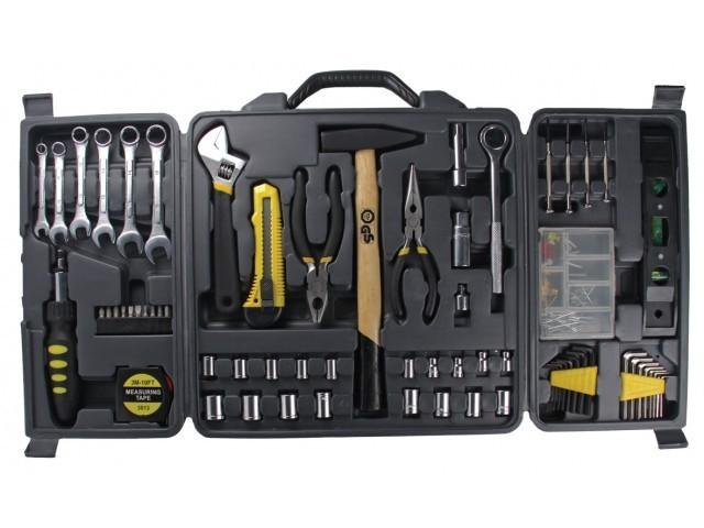 Универсальный набор инструментов Sturm! 1310-01-ts2 набор инструмента sturm 1310 01 ts1