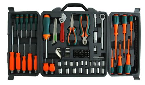 Универсальный набор инструментов Sturm! 1310-01-ts6 набор инструмента sturm 1310 01 ts6