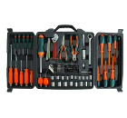 Универсальный набор инструментов STURM! 1310-01-TS6
