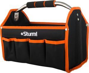 Сумка для инструмента Sturm! Tb0043