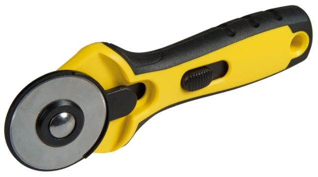 Нож строительный Stanley Stht0-10194