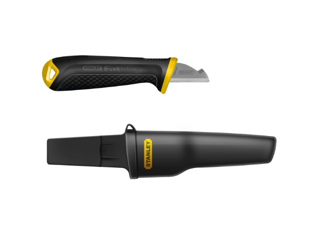 Нож строительный Stanley fatmax® 0-10-234