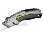 Нож строительный STANLEY DYNAGRIP 0-10-788