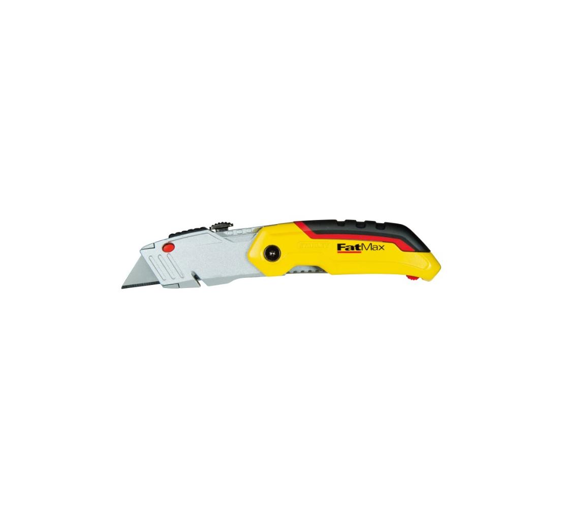 Нож строительный STANLEY ''FatMax®'' 0-10-825