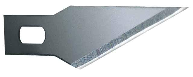 Нож строительный Stanley 0-11-411 5905 нож stanley для поделочных работ