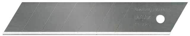Нож строительный Stanley ''fatmax®'' 0-11-725 лезвия для ножа stanley fatmax utility