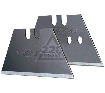 Нож строительный STANLEY ''1991'' 0-11-911