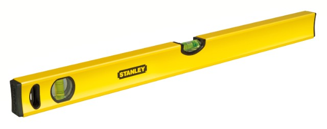 Купить Уровень пузырьковый Stanley ''stanley classicl'' stht1-43102, Таиланд