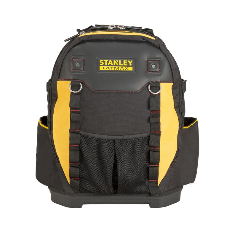 Рюкзак для инструмента Stanley ''fatmax'' 1-95-611 набор инструмента stanley 1 66 039