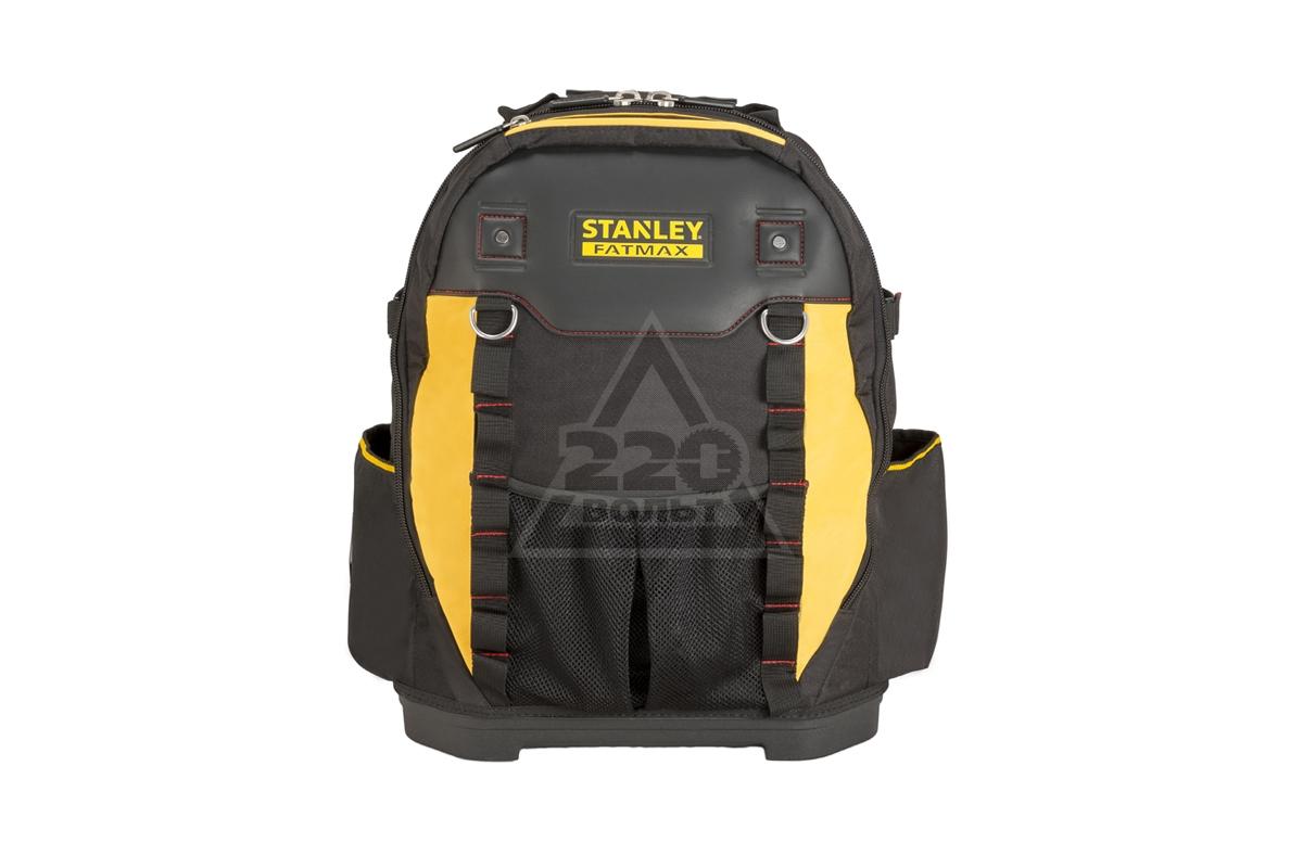 Рюкзак электрика видео рюкзаки олимпийский