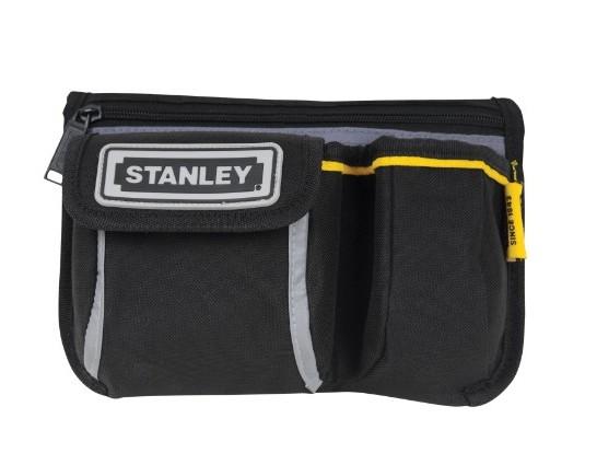 Сумка Stanley  369.000