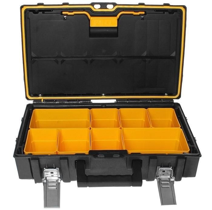 ''dewalt organizer unit ds150'' 1-70-32 220 Вольт 4379.000