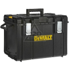 Ящик для инструментов STANLEY ''Dewalt Large Bin Unit DS400'' 1-70-323