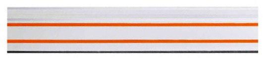 Шина направляющая Elitech 1820.00500 1400мм шина направляющая makita 194368 5