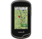 Туристический навигатор GARMIN Oregon 600t