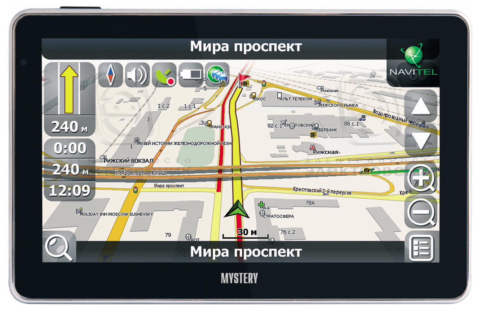gps навигаторы эхолоты карты GPS карплоттеры рации