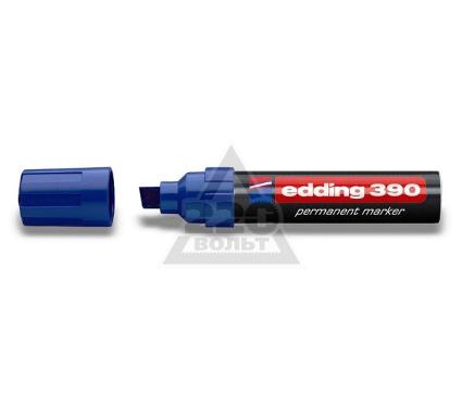Маркер EDDING E-390#1-B#1