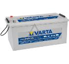 Аккумулятор VARTA Promotive Blue 640 103 080
