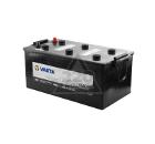 Автомобильный аккумулятор VARTA Promotive Black 720 018 115