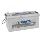 Аккумулятор VARTA Promotive Silver 725 103 115