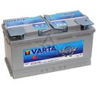 Аккумулятор VARTA Start Stop Plus 605 901 095