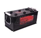 Аккумулятор BOLK 55А/ч