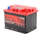 Аккумулятор BOLK 60А/ч