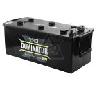 Аккумулятор DOMINATOR 190А/ч