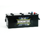 Аккумулятор DOMINATOR 200А/ч