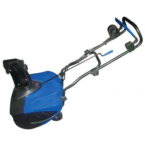 Снегоуборщик Aiken Mst 500em - это выгодное приобретение. Ведь выбрать продукцию производителя Aiken - это удобно и цена доступная.