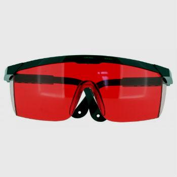 Очки защитные Redtrace Lg-2