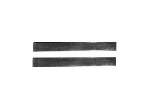 Нож ЭНКОР 25526