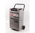 Устройство пуско-зарядное QUATTRO ELEMENTI 771-473 TechBoost620