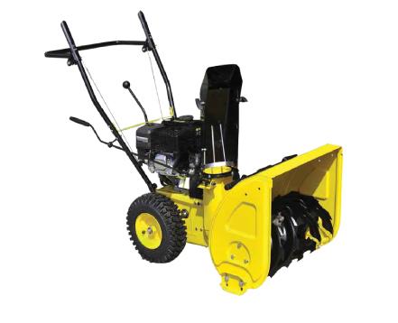 Снегоуборщик Sturm! Stg5656 - это интересное приобретение. Рекомендуем заказать товары фирмы Sturm! - это быстро и цена доступная.