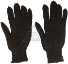 Перчатки ХБ FIT 12500