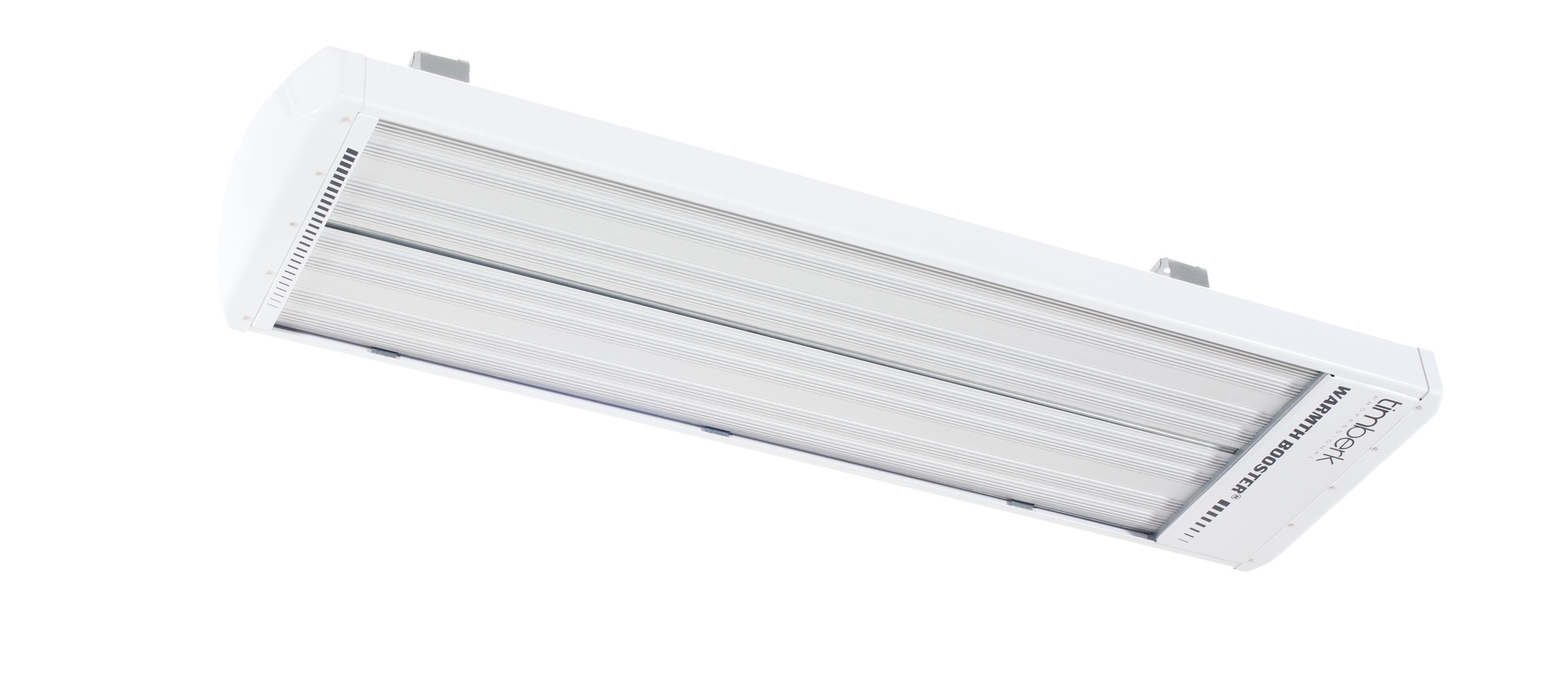 Потолочный керамический инфракрасный обогреватель Timberk Tch a1n 2000 обогреватель инфракрасный timberk tch a1n 2000