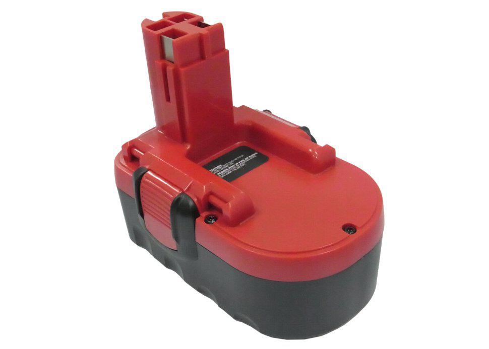 Аккумулятор Bosch 2.607.335.263