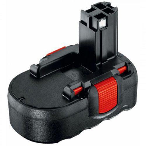 Аккумулятор Bosch 2.607.335.277