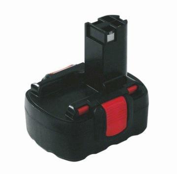 Аккумулятор Bosch 2.607.335.685