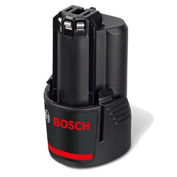Аккумулятор Bosch 2607336879 аккумулятор для электроинструмента pit li ion 18v 2 0ah для bosch