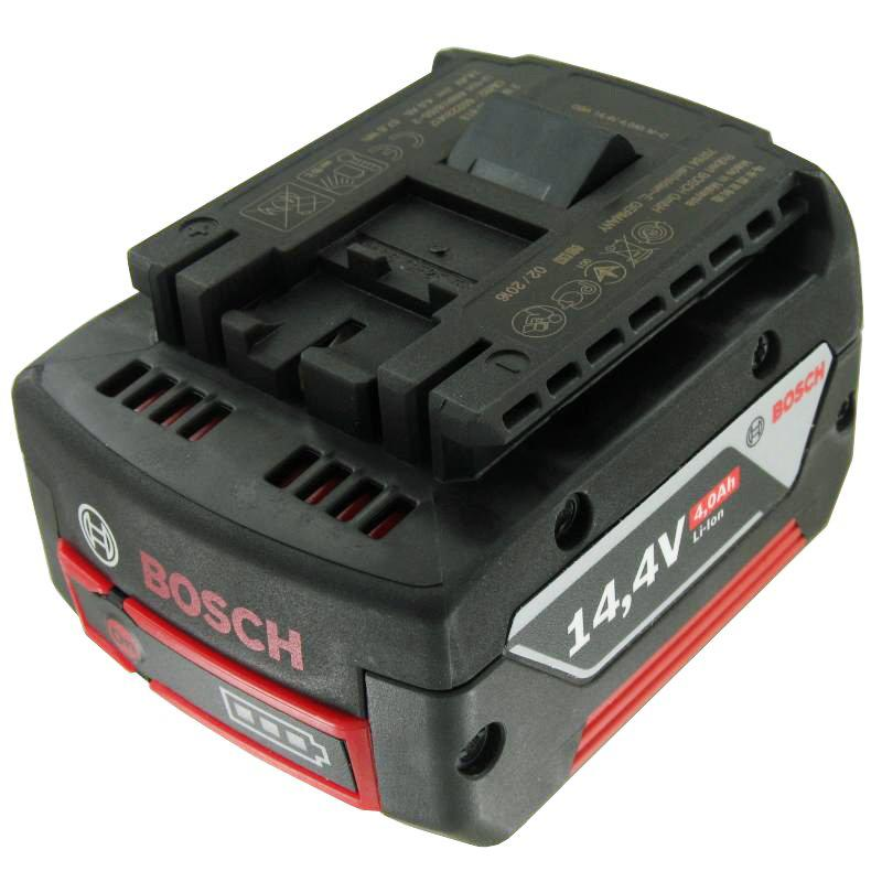 Аккумулятор Bosch 2607336223