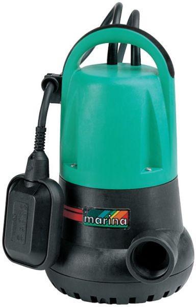 Дренажный насос Marina Ts400/s