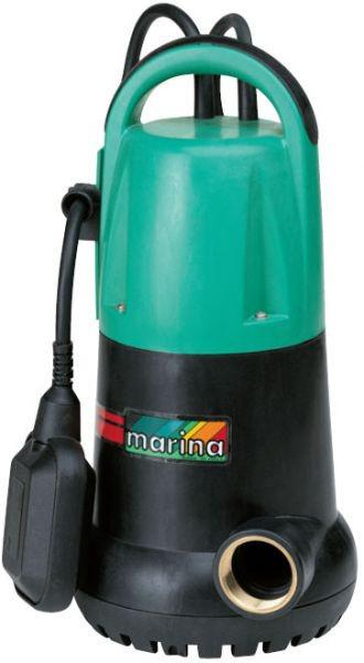 Дренажный насос Marina Ts1000/s дренажный насос marina tf1000 s